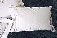 English style pillow cases.(2.5 in img).JPG (14242 bytes)