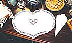 heart placemats (small image).JPG (9483 bytes)