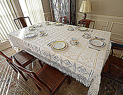 Superb Tablecloths All Styles Download Free Architecture Designs Terchretrmadebymaigaardcom